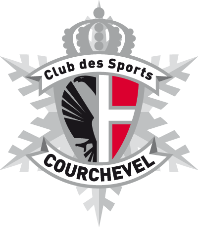 Club des Sports Courchevel
