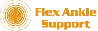 Flex Ankle Support